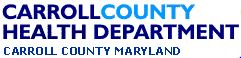 cafroll-county-health-department